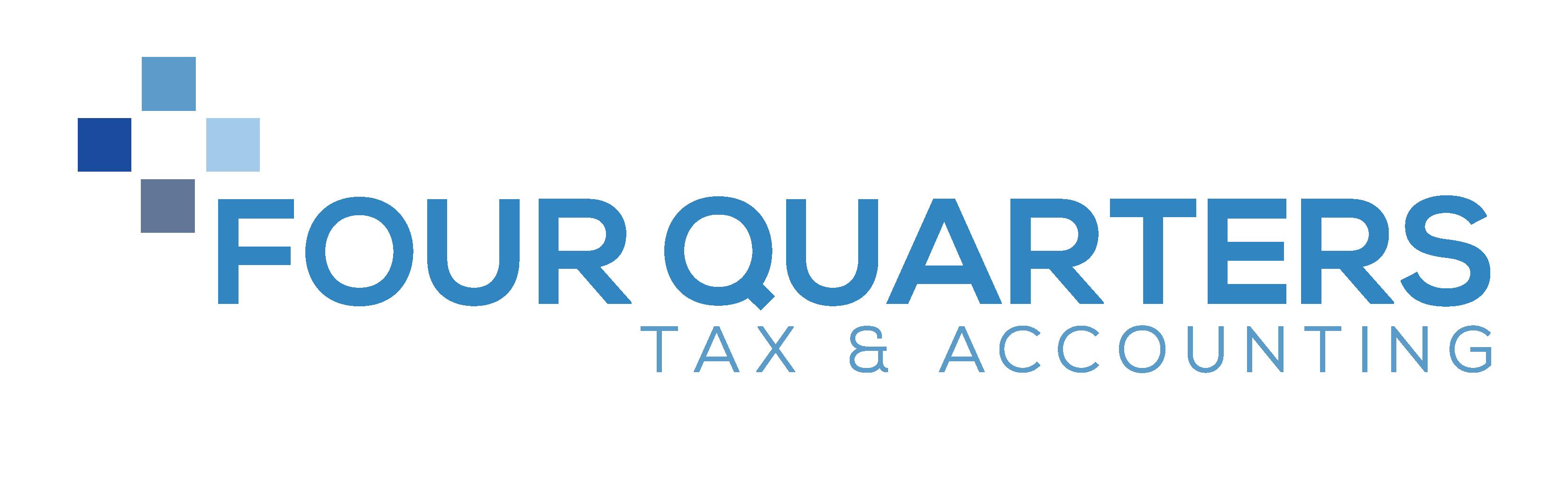 individual tax return online, personal income tax return, eTax Australia