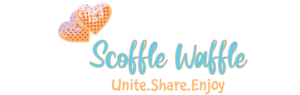 scoffle logo